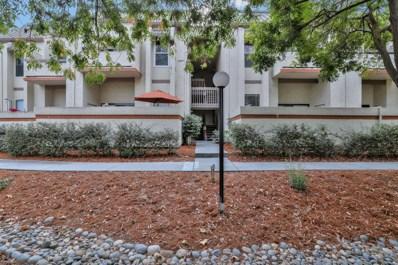 1663 Branham Park Court, San Jose, CA 95118 - MLS#: 52174118