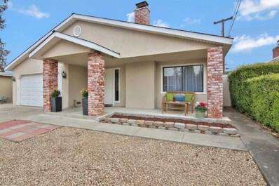 2526 Dixon Drive, Santa Clara, CA 95051 - MLS#: 52174126