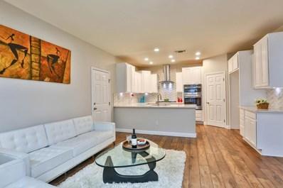 663 Woodland Terrace, San Jose, CA 95112 - MLS#: 52174151