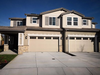 16616 San Gabriel Court, Morgan Hill, CA 95037 - MLS#: 52174161