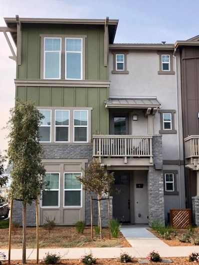 836 Gridley Terrace UNIT 1, Sunnyvale, CA 94085 - MLS#: 52174163