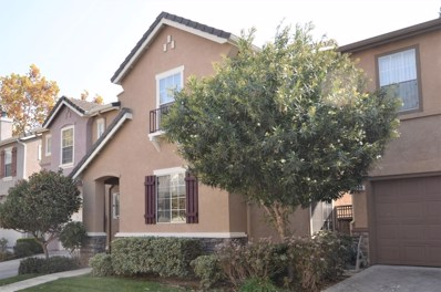 2815 Rubino Circle, San Jose, CA 95125 - MLS#: 52174189