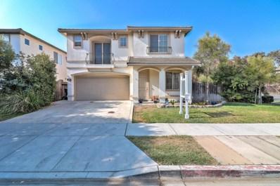 8895 Kern Avenue, Gilroy, CA 95020 - MLS#: 52174191