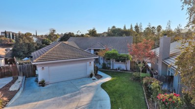 910 Valley Oak Drive, Hollister, CA 95023 - MLS#: 52174194
