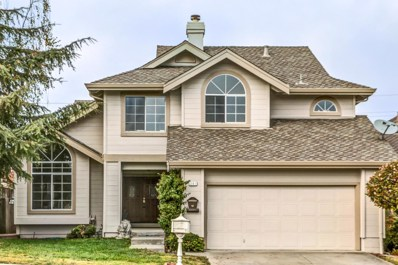 201 Paloma Way, Watsonville, CA 95076 - MLS#: 52174206