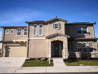 675 San Miguel Drive, Morgan Hill, CA 95037 - MLS#: 52174209