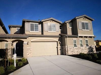 16430 San Domingo Drive, Morgan Hill, CA 95037 - MLS#: 52174219