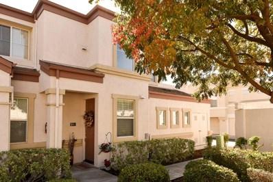 904 Monarch Circle, San Jose, CA 95138 - MLS#: 52174220
