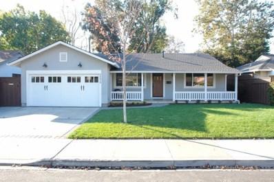 2275 Talia Avenue, Santa Clara, CA 95050 - MLS#: 52174229