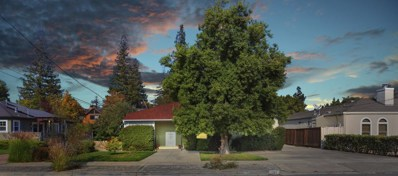 137 Cherry Lane, Campbell, CA 95008 - MLS#: 52174277