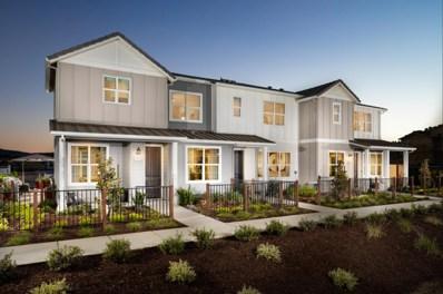 15525 Monterey Road, Morgan Hill, CA 95037 - MLS#: 52174278