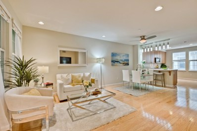 818 Sevin Terrace, San Jose, CA 95133 - MLS#: 52174296