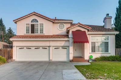 10200 Sterling Boulevard, Cupertino, CA 95014 - MLS#: 52174303