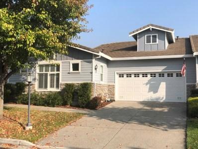 9069 Village View Loop, San Jose, CA 95135 - MLS#: 52174308
