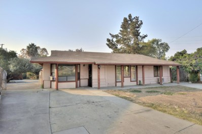 10119 Singleton Road, San Jose, CA 95111 - MLS#: 52174313