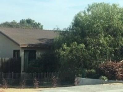 1072 Paloma Road, Del Rey Oaks, CA 93940 - MLS#: 52174323