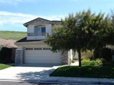 26415 Honor Lane, Salinas, CA 93908 - MLS#: 52174337