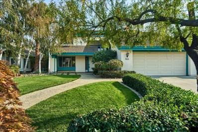 4105 Ashbrook Circle, San Jose, CA 95124 - MLS#: 52174338