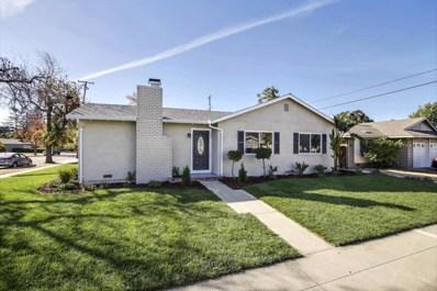 2969 Rosemary Lane, San Jose, CA 95128 - MLS#: 52174342