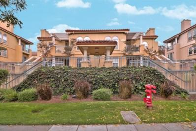 951 S 12th Street UNIT 220, San Jose, CA 95112 - MLS#: 52174344