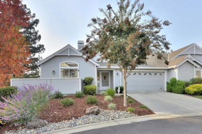 7827 Prestwick Circle, San Jose, CA 95135 - MLS#: 52174379