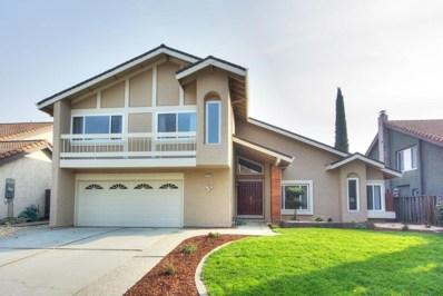 3122 Penitencia Creek Road, San Jose, CA 95132 - MLS#: 52174413
