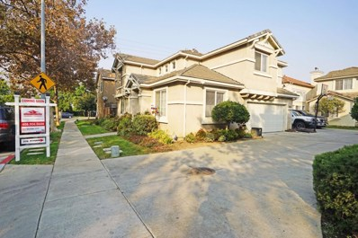 2228 Pettigrew Drive, San Jose, CA 95148 - MLS#: 52174414