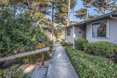123 Cypress Grove Court, Marina, CA 93933 - MLS#: 52174416