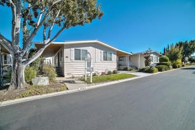 3128 Oakbridge Drive UNIT 3128, San Jose, CA 95121 - MLS#: 52174420