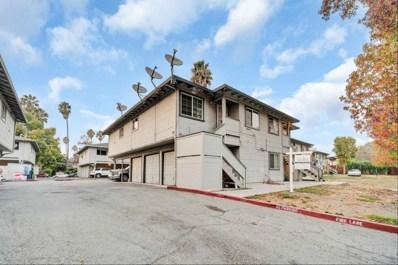 1779 Schulte Drive, San Jose, CA 95133 - MLS#: 52174434