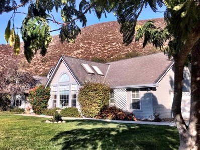 44753 Sun Valley Drive, King City, CA 93930 - MLS#: 52174437
