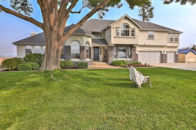 194 Lantz Drive, Morgan Hill, CA 95037 - MLS#: 52174454