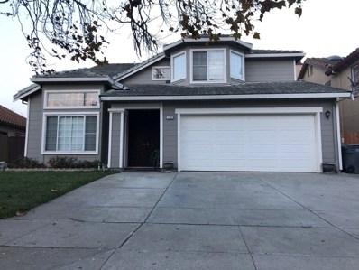 1109 Elmsford Way, Salinas, CA 93906 - MLS#: 52174457