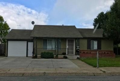 440 W 7th Street, Gilroy, CA 95020 - MLS#: 52174465