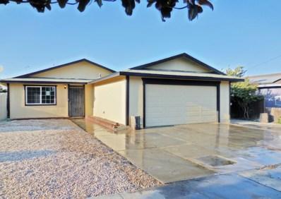 1256 Oak Avenue, Greenfield, CA 93927 - MLS#: 52174483