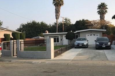 14080 Diamond Avenue, San Jose, CA 95127 - MLS#: 52174497