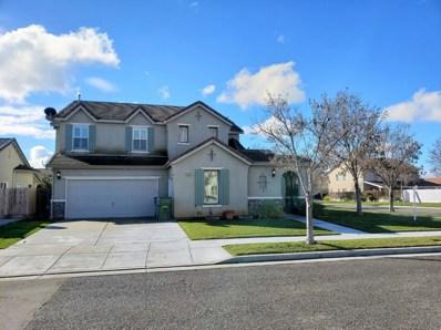 1501 Greenwich Drive, Los Banos, CA 93635 - MLS#: 52174508