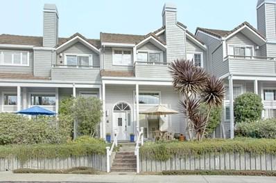 150 Frederick Street, Santa Cruz, CA 95062 - MLS#: 52174523