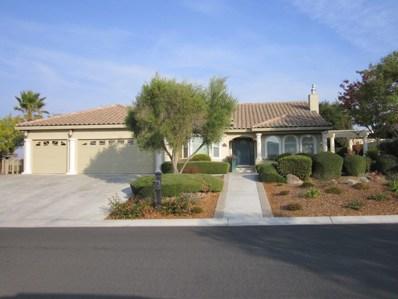 140 Dan Drive, Hollister, CA 95023 - MLS#: 52174536