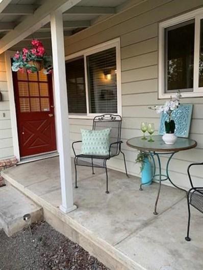 1556 Foxworthy Avenue, San Jose, CA 95118 - MLS#: 52174537
