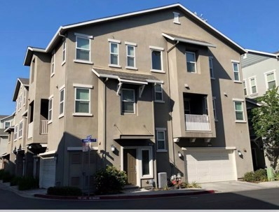 944 Alta Mar Terrace, San Jose, CA 95126 - MLS#: 52174546