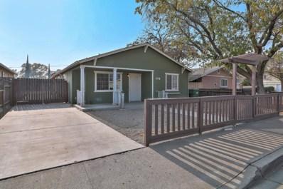 815 C Street, Los Banos, CA 93635 - MLS#: 52174585