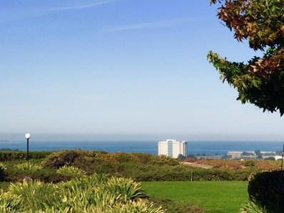 1026 Highlander Drive, Seaside, CA 93955 - MLS#: 52174605