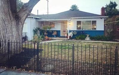 3423 Victoria Avenue, Santa Clara, CA 95051 - MLS#: 52174621