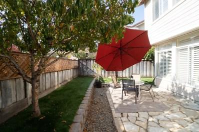 17516 Woodridge Court, Salinas, CA 93908 - MLS#: 52174661