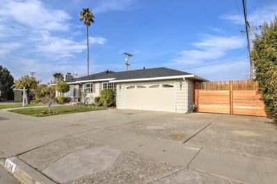 38708 Farwell Drive, Fremont, CA 94536 - MLS#: 52174664