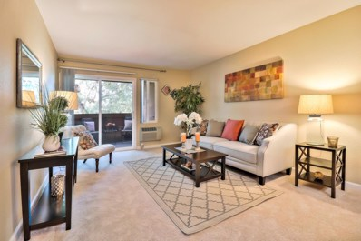 440 Dempsey Road UNIT 242, Milpitas, CA 95035 - MLS#: 52174694