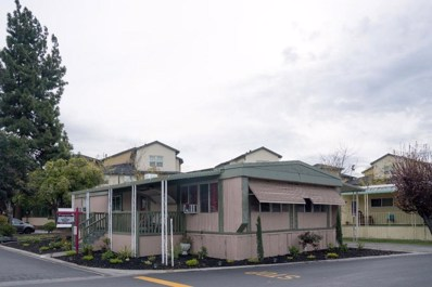2151 Oakland Road UNIT 597, San Jose, CA 95131 - MLS#: 52174707