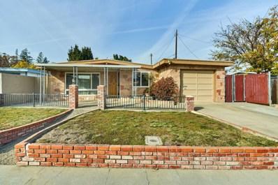 1335 Don Avenue, Santa Clara, CA 95050 - MLS#: 52174724