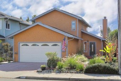 1011 Delaware Avenue, Santa Cruz, CA 95060 - MLS#: 52174730